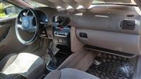 Shitet ose Nderrohet Audi A3 -01