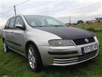 Shes apo ndrroi Fiat stilo 1.9jtd 2003
