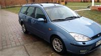 shes ford focus 1.8 dizell 2003