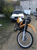 Cross 80cc