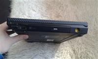 Shes Lenovo L512 [ Laptop] Në gjendje Prefekte