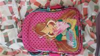 Çanta shkollore
