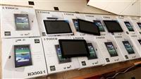 Tablet i ri I-touch 50 euro posta falas
