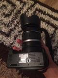Shitet Canon EOS 350D