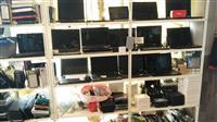 Mall Norvegjia kompjuter dhe llaptopa