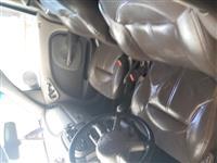 Chrysler PT Cruiser Shitet ose ndërrohet