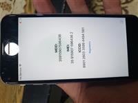 Iphone 6s me icloud 100 euro i ardhur nga Suedia