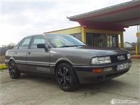 Audi 90- ne gjendje prefekt !