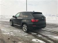 Bmw X5.M-Paket  FaceLift