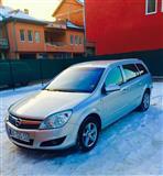 Opel Astra dizel urgjend