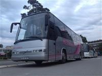 Autobus B12