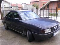 Audi 80 ne shitje
