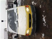 Kombi Ford 99