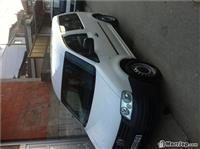 VW Caddy dizel -04