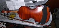 Violin per shkollar profesionale