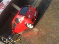 Fiat 1.8/16v