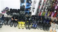 Skiat