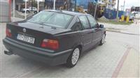 BMW 1.8 benzin n gjendje shum t mir -92