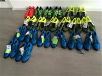 Patika futbolli- nga Anglia Adidas