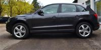 Audi Q5 quattro TDI Automatisch
