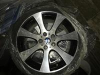 Fellga Bmw 18 inch