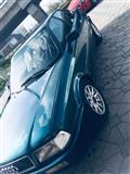 Audi B4 Dizel 1.9 TDI me klim