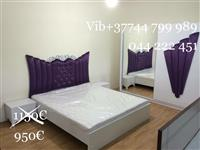 Dhoma Gjumi Viber +37744 799 989