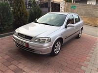 Opel astra 1.7 DTI
