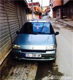 Renault Clio 1.4 benzin -94
