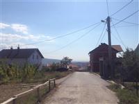 Toke ne Mitrovice