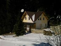 Shitet ose Nderrohet Villa ne Rugove