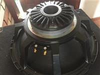 Electro voice 15 vga per satelit
