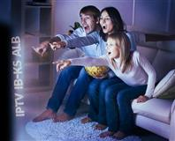 IPTV fillon me zbritje 20%