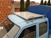 Kofertreger Bagazh volkswagen T4