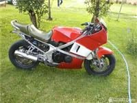 Kawasaki Ninja 600r -95