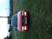 Audi 80 b4 1.9 turbo disel