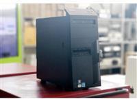 I5-4590,ram 8gb+SSD +1060 3gb 12 muj garancion
