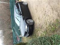 BMW seri 1 116i