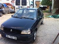 Renault Clio 1.2 -92