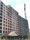 #SHITEN 4 banesa në kompleksin  #ACG mbrapa QKUK-s