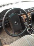 Mersedes Benz 200