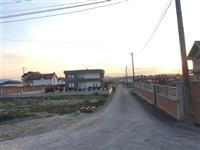 Jap token me qira ne fushe kosov,(qm me marrveshje
