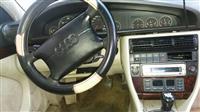 Audi a 6 1999