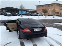 Shitet Mercedes Benz CLS-350 CDI
