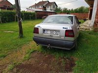 Fiat Tempra dizel