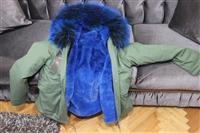 shes jakne dimerore