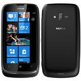shitet NOKIA Lumia 610
