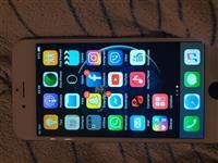 Shitet iphone 6s 64gb Ngjendje Trregullt