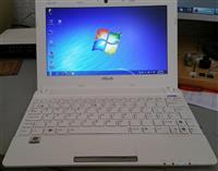Shitet laptop Asus EEE PC X101CH