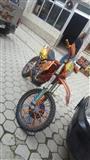 KTM 350 CC U ISPRAVNO STANJE